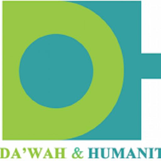Yayasan Darul Hijrah