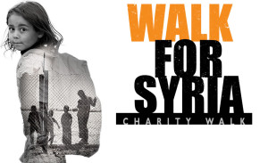 hp_walk4syria_en